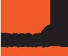Janjo Shiping Logo